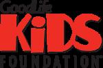 glfk-logo